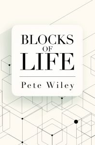 Blocks of Life