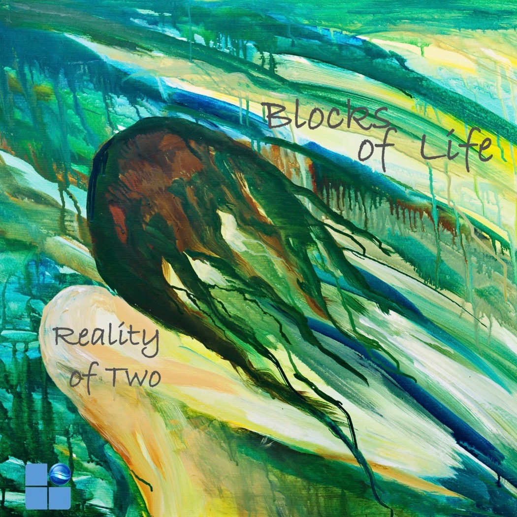 Reality of Two. Song Cover
